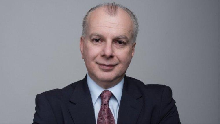 Δήλωση Δημάρχου Ρόδου Αντώνη Καμπουράκη για την απώλεια του Δημήτρη Κρεμαστινού