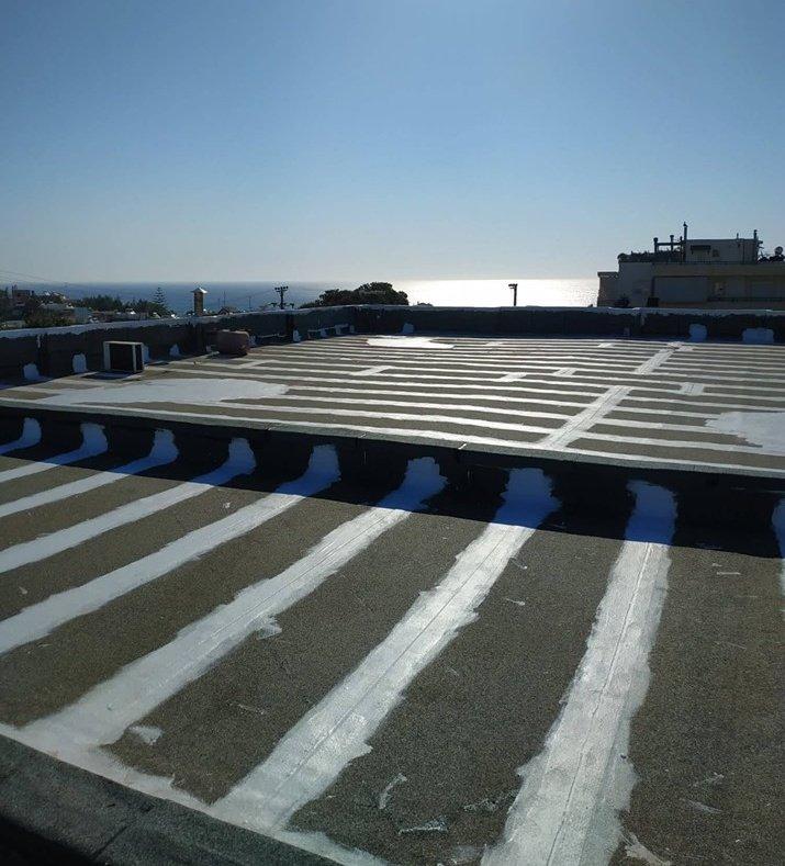 H αναβάθμιση των σχολικών κτιρίων του νησιού μας προτεραιότητα της δημοτικής αρχής