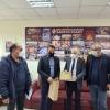 Dικαίωμα της τοπικής κοινωνίας να έχει λόγο στις προσλήψεις στα Εργοστάσια της ΔΕΗ