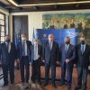 Άμεση μετεγκατάσταση του Κτηματολογίου της Ρόδου στην νέα πτέρυγα του Παλιού Νοσοκομείου