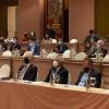 Ομιλία στο 3ο Συμπόσιο Διεθνούς Δικαίου και Διεθνούς Πολιτικής για το Αιγαίο και την Ανατολική Μεσόγειο